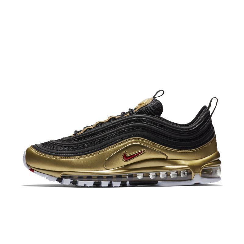 reputable site 4f0e4 af5dd Precios de sneakers Nike Air Max 97 talla 39 baratas - Ofertas para ...