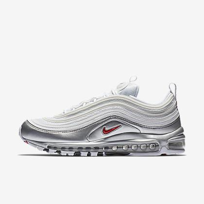 best sneakers 3e564 5b591 Nike Air Max 97 QS