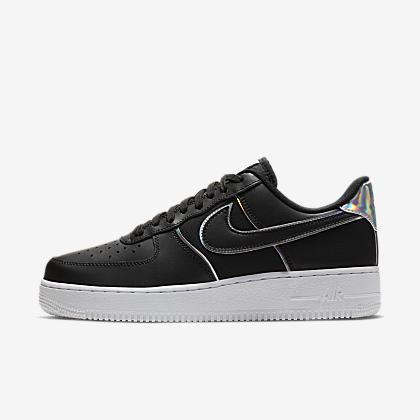 low priced 11d28 270a1 Nike Air Force 1 07 LV8 4
