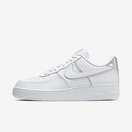 wholesale dealer 95964 2f0ea Nike Air Force 1  07 LV8 4