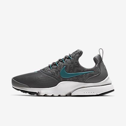 35e55146869 Nike Air Presto Women s Shoe. Nike.com