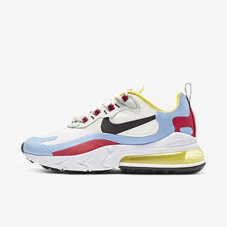 Neue Produkte Damen Schuhe. Nike.com DE.