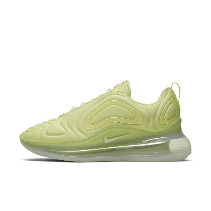 Sneaker Nike Nike Air Max 720 SE Zapatillas - Mujer - Verde