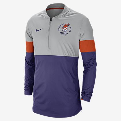 Nike College (USC) Men's Jacket. Nike.com