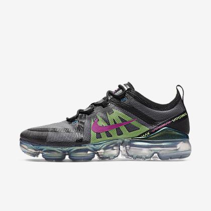 1d7cdee0db9f Nike Air VaporMax Plus Men s Shoe. Nike.com