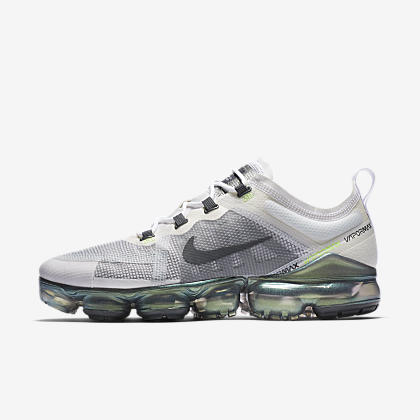 info for 287f7 f1291 Nike Air VaporMax 2019 Premium
