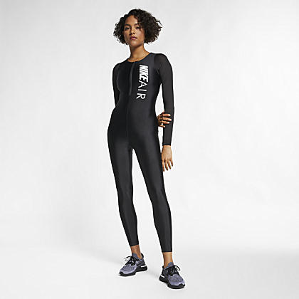 229759a021 Tights de running a 7 8 Nike Epic Lux para mulher. Nike.com PT