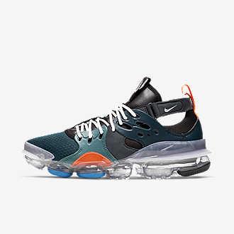 5c104823c77bc Men's Lifestyle Shoes. Nike.com
