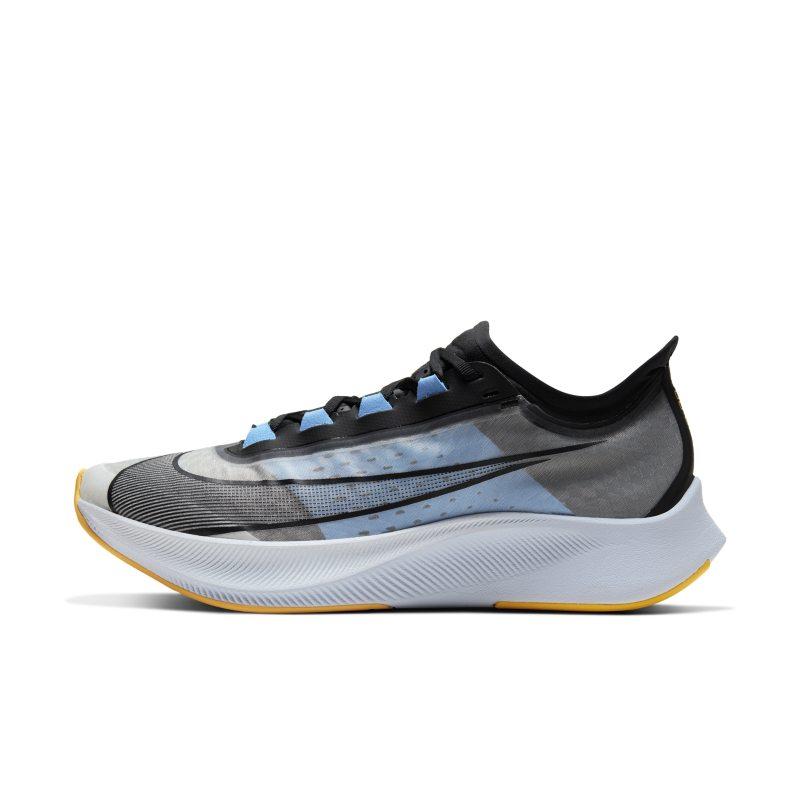 Nike Zoom Fly 3 Zapatillas de running - Hombre - Blanco