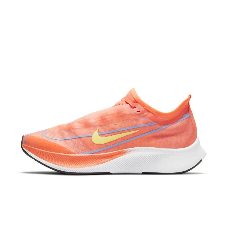 Nike Zoom Fly 3 Zapatillas de running - Mujer - Rosa