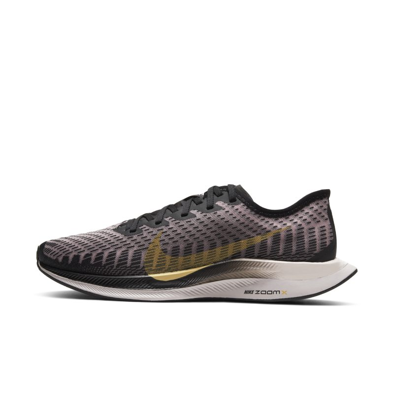 Nike Zoom Pegasus Turbo 2 Zapatillas de running - Mujer - Negro