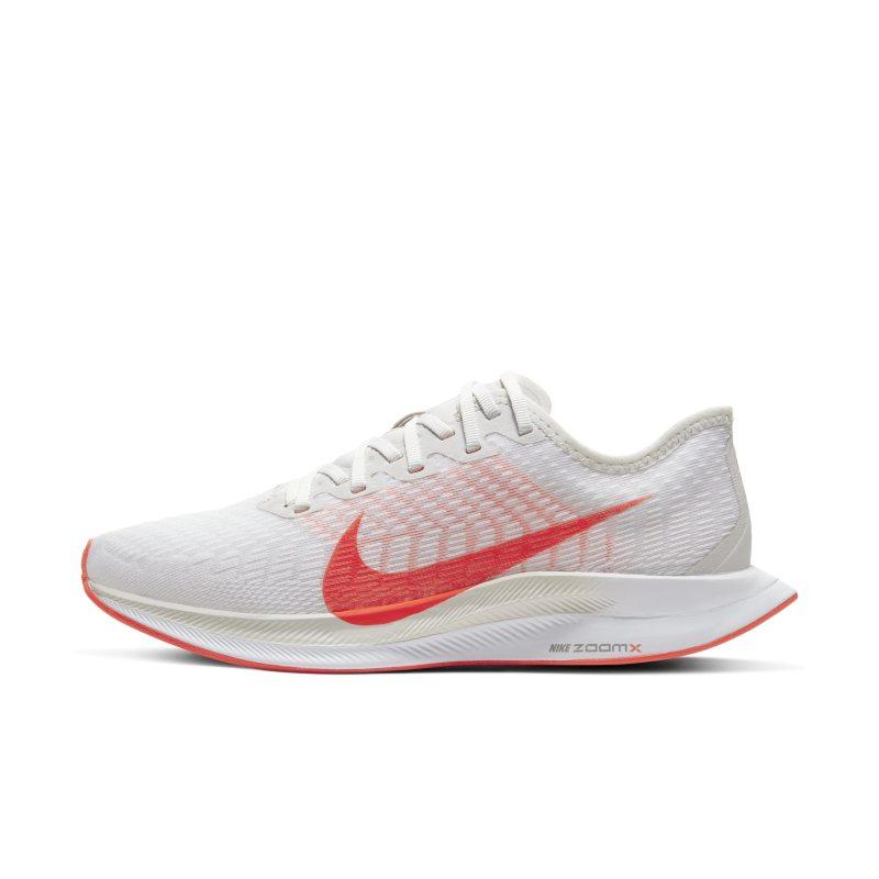 Nike Zoom Pegasus Turbo 2 Zapatillas de running - Mujer - Plata