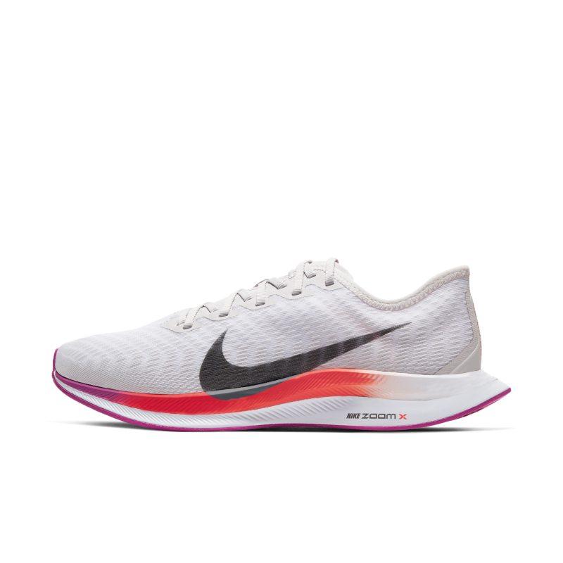 Nike Zoom Pegasus Turbo 2 Zapatillas de running - Mujer - Gris