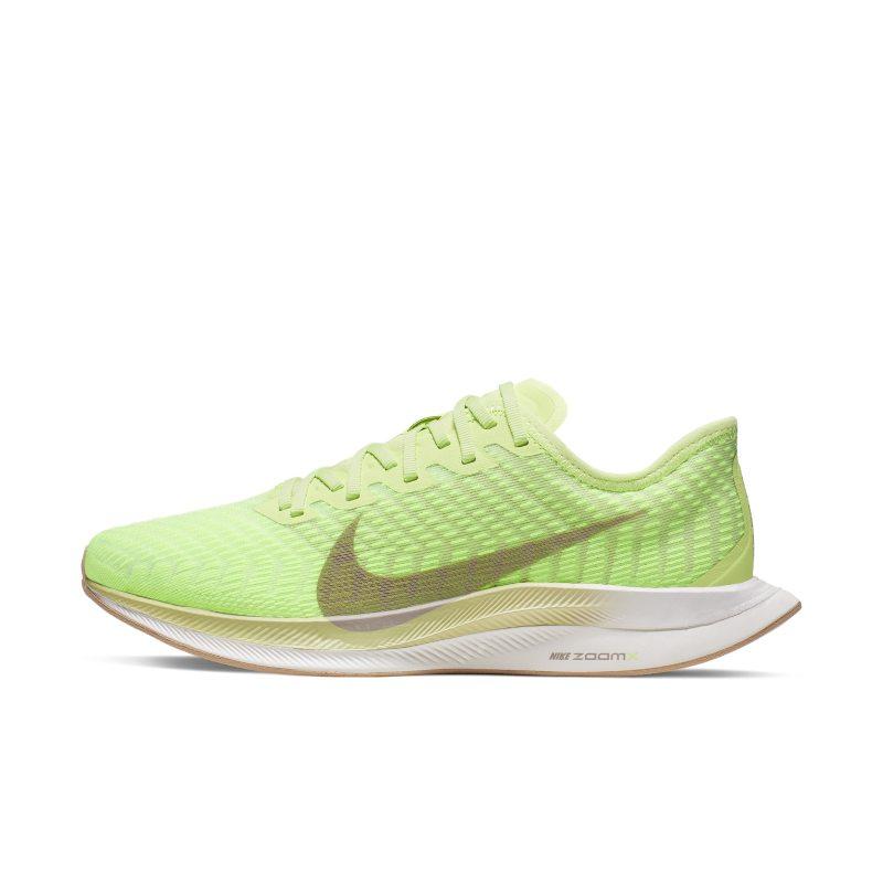 Nike Zoom Pegasus Turbo 2 Zapatillas de running - Mujer - Verde