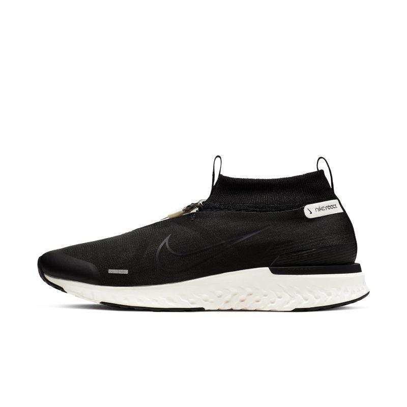Nike React City Zapatillas de running - Hombre - Negro