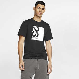 04281a4bf42 Men's Long-Sleeve T-Shirt. $45 Member Access. 2 Colors. Jordan 23 Engineered