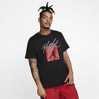 6b353f851 Men's Graphic Tees & T-Shirts. Nike.com