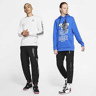 a27d37ef73e Jordan Clothing for Men. Nike.com