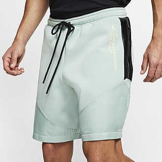 1832e87fd7d Jordan Clothing for Men. Nike.com