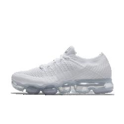 Nike Air VaporMax Flyknit Member Exclusive Women's Running Shoe