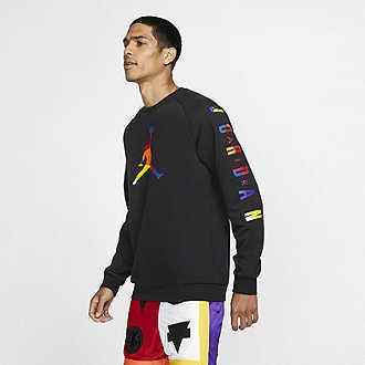 449a9aa0c6b Long Sleeve Shirts. Nike.com