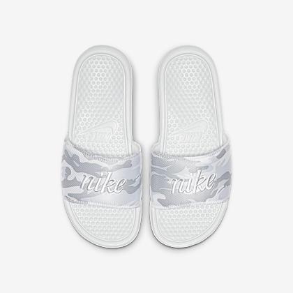 san francisco c3ef8 63e54 Nike Benassi JDI TXT SE