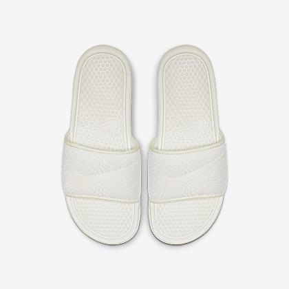 san francisco cbe88 10eb6 Nike Benassi JDI TXT SE
