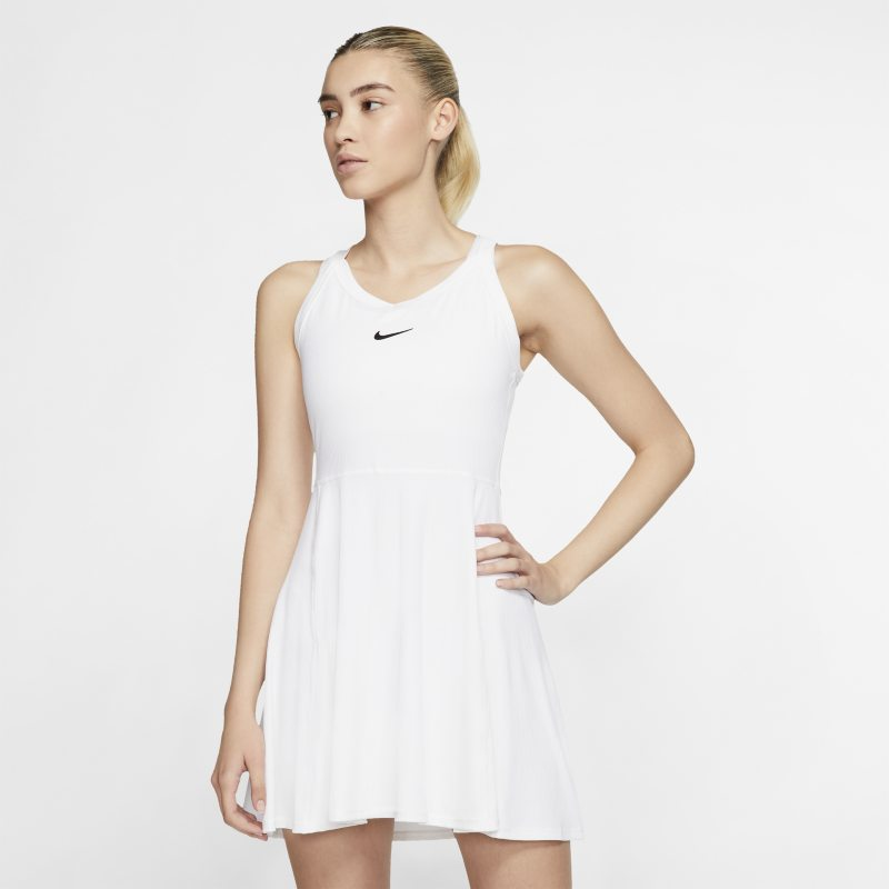 Nike NikeCourt Dri-FIT Women