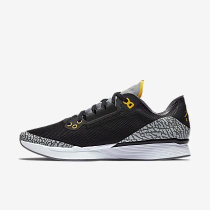 b80f0f3d37f Jordan Relentless Men s Training Shoe. Nike.com
