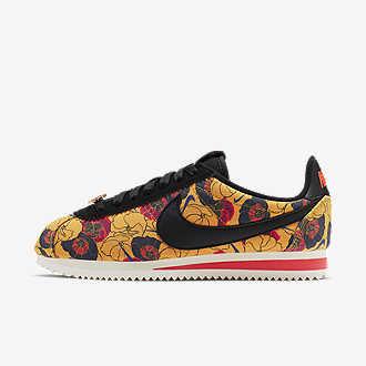 online store 2c08c 0b8d4 Nike Cortez Shoes. Nike.com