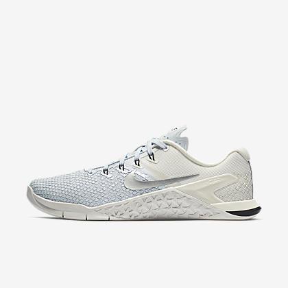 1815878c3ea Nike Free TR Flyknit 3 Damesschoen voor fitness, HIIT en ...