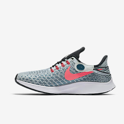 best loved 3c98d 27eb5 Nike Air Zoom Pegasus 35 FlyEase
