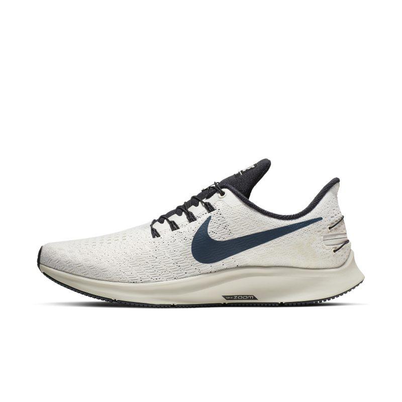 Nike Air Zoom Pegasus 35 FlyEase Zapatillas de running - Hombre - Crema