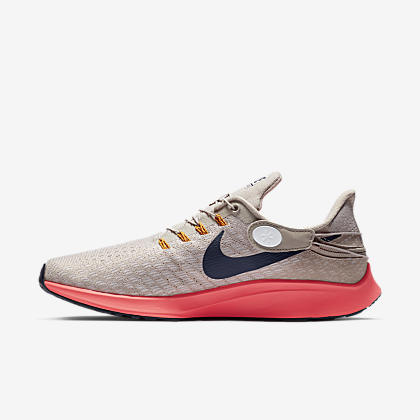 bd84e7981bcd Men s Running Shoe.  140. Nike Air Zoom Pegasus 35 FlyEase