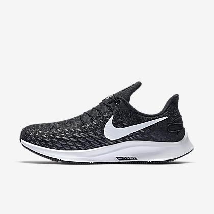 012b886f7b70e Nike Flex RN 2018 Women s Running Shoe. Nike.com