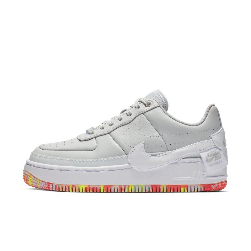 Women's Nike Air Force 1 Jester XX   eBay