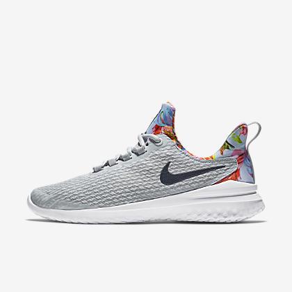 630e146688c Nike Renew Rival Women s Running Shoe. Nike.com
