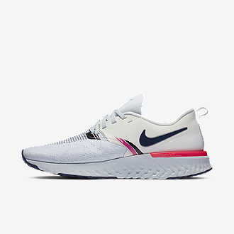 8af1bb6aa7c Nike Odyssey React Flyknit 2. Women s Running Shoe.  120  89.97. 10 Colors.