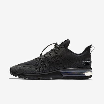 99007ca20b8e Nike Air Max Sequent 2 Men s Shoe. Nike.com ZA