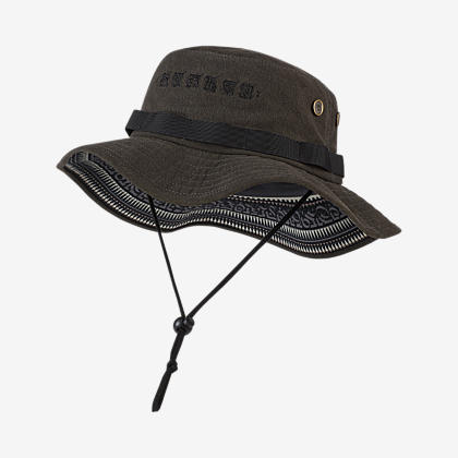 212fadc96d1 Nike AeroBill. Adjustable Golf Hat.  32 · Hurley Cryptik Mana