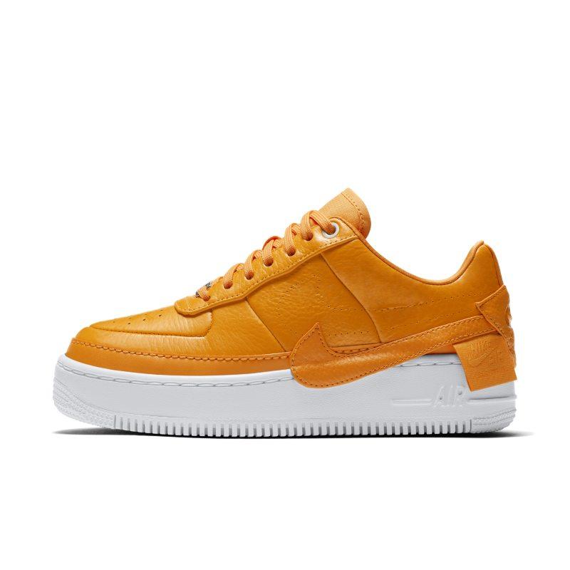 finest selection 8e309 fb623 Precios de sneakers Nike Air Force 1 Jester talla 42 baratas - Ofertas para  comprar online   Sneakitup
