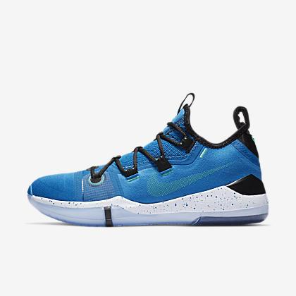 low priced 58b22 acc1d LeBron 16 Basketball Shoe. Nike.com
