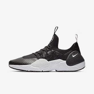 a9a4116ecb Men's Huarache Low Top Shoes. Nike.com