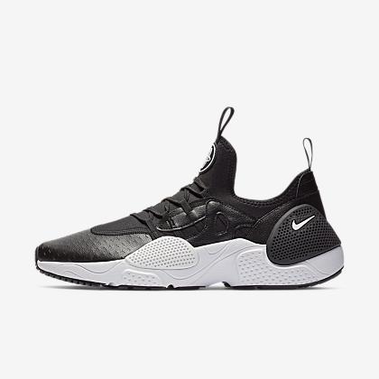size 40 7b5b6 923bd Nike Huarache E.D.G.E.