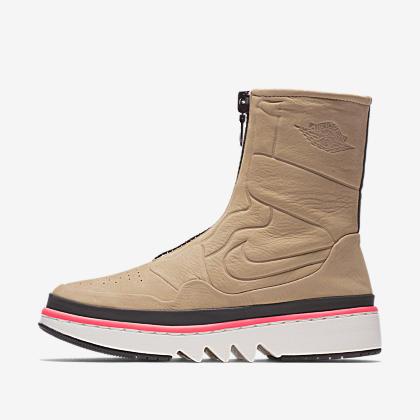 400a7b4f4f1 Nike Air VaporMax Utility. Women s Shoe.  190 · Air Jordan 1 Jester XX  Utility Pack