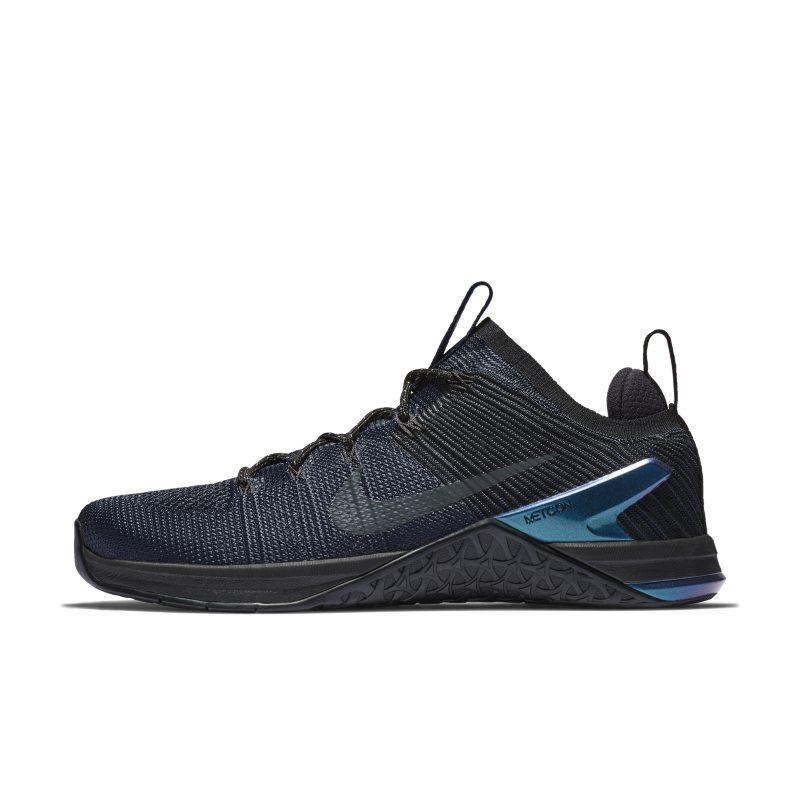 Nike Metcon DSX Flyknit 2 AMP Zapatillas de entrenamiento - Hombre - Azul