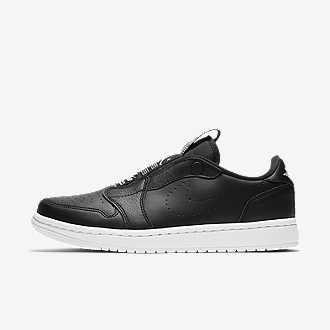 33b02ae3f98 Women's Jordans. Nike.com
