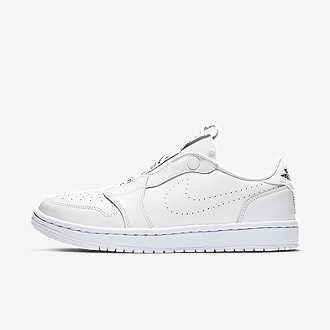 Air Jordan 1 Retro Low Slip f20e2dd014
