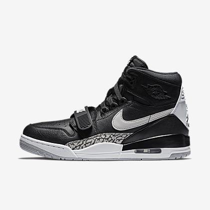 innovative design 581d8 76fa8 Men s Basketball Shoe.  120 101.97. Air Jordan Legacy 312