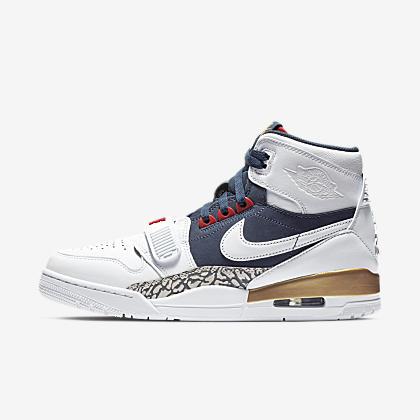 Air Jordan 1 Mid Men s Shoe. Nike.com 8a2a759a3